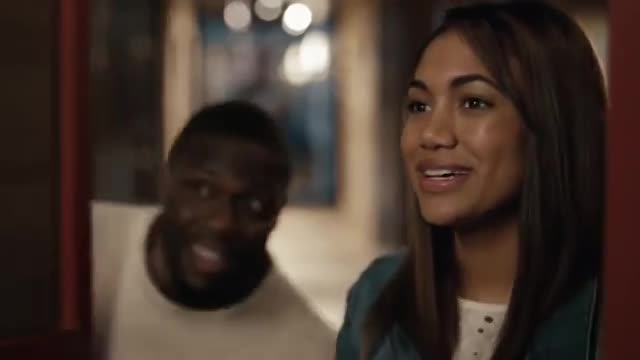 First Date – Hyundai Super Bowl Commercial The Hyundai Genesis